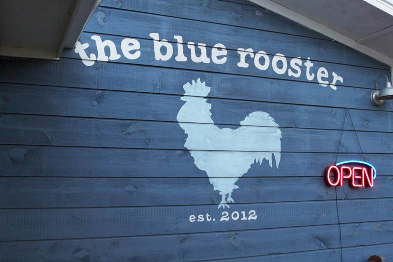 The-Blue-Rooster_web