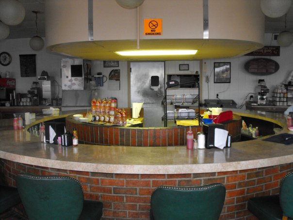 Come in for your morning coffee and some breakfast at Gemini Coffee Shop in Broken Bow Oklahoma