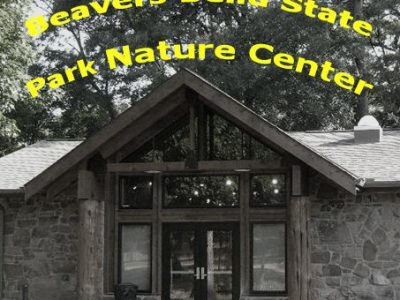 Beavers Bend Nature Center