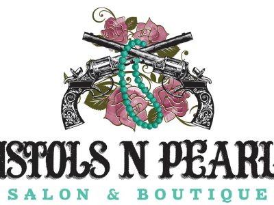 Pistols N Pearls Salon Boutique Broken Bow Shopping