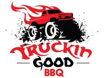 Truckin Good BBQ Restaurant Broken Bow Oklahoma