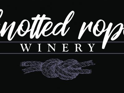 Knotted Rope Winery Broken Bow Oklahoma