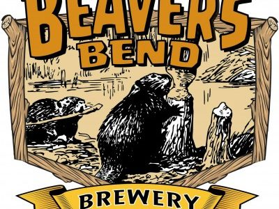 Beavers Bend Brewery in Broken Bow