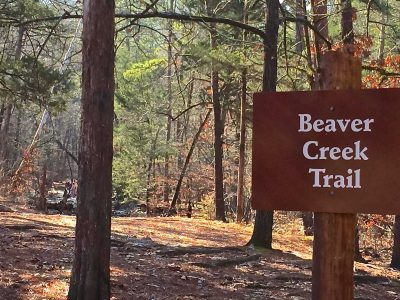Beaver-Creek-Trail-cover