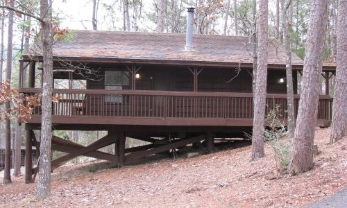 cabin-pictures-022-jpg