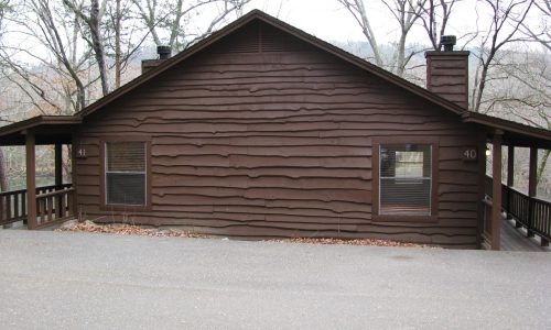 cabin-pictures-024-jpg