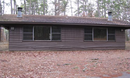 cabin-pictures-039-jpg