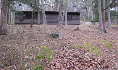 cabin-pictures-065-jpg