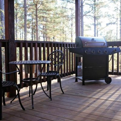 Grill-on-patio_web