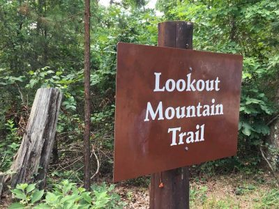 Lookout-Mountain-Trail-cover
