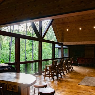 MCT_0619_Cabin_13