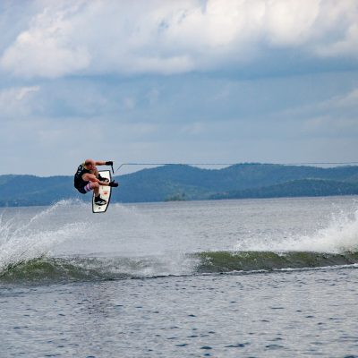 MCT_0619_Wakeboarding_16