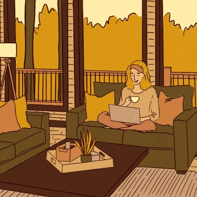 MCT_RemoteWorking_Illustration