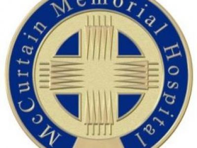 mccurtain memorial hospital medical care
