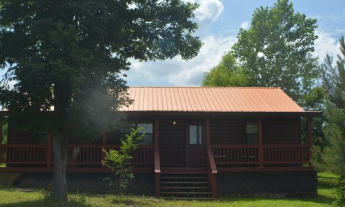 river-run-cabin-front-jpg