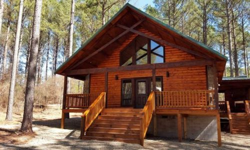 ace-in-the-hole-cabin-in-broken-bow-1-1-1-jpg