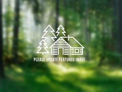 cabin-featured-placeholder