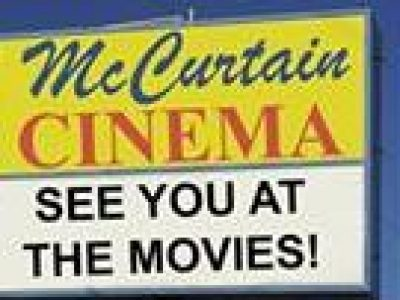 mccurtain county cinema movie theater