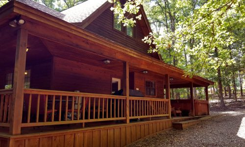 deer-valley-cabins-in-broken-bow-17-jpg