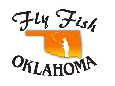 fly fish oklahoma guide broken bow