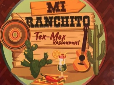 mi-ranchito