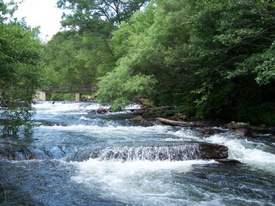 mountain fork park broken bow oklahoma