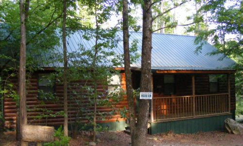 new-cabin-pictures-1004-jpg