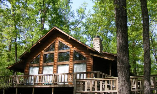 new-cabin-pictures-832-jpg
