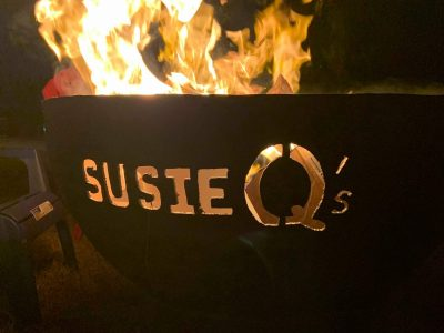 susie-qs-cover
